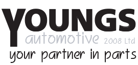 Youngs Automotive